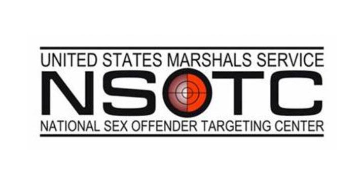 USMS thumbnail