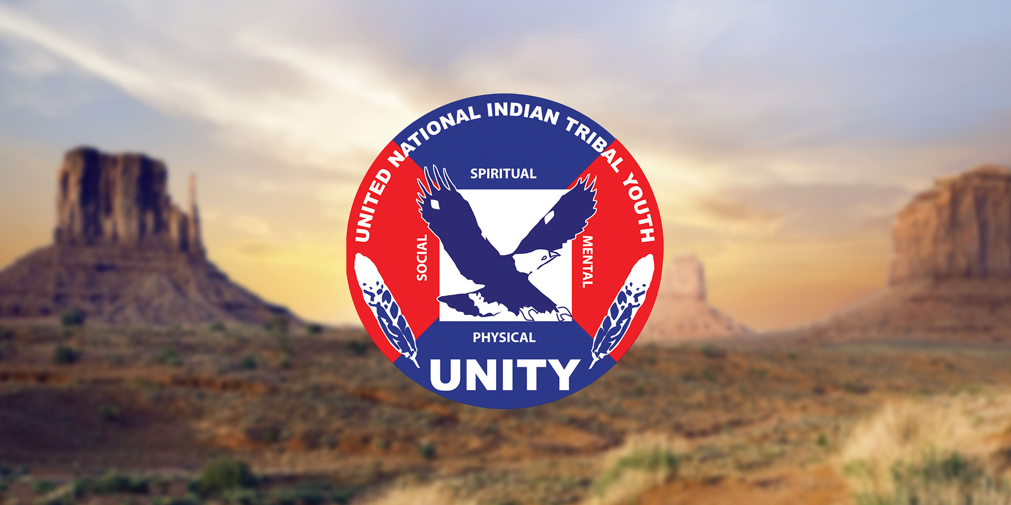 United National Indian Tribal Youth Annual Conference