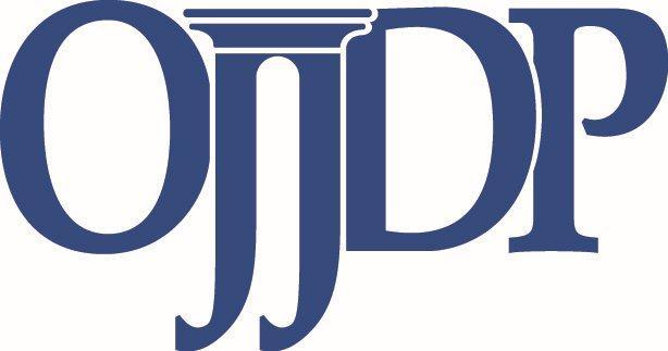OJJDP_Logo_Blue